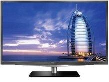 Tivi LED Toshiba 46PX200 (46PX200V) - 46 inch - Full HD (1920 x 1080)