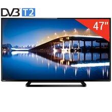Tivi LED Toshiba 47L2450 (47L2450VN) - 47 inch, Full HD (1920 x 1080)