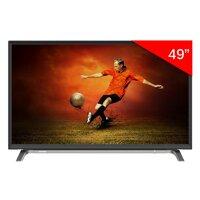 Tivi LED Toshiba 49L3650 (49L3650VN) - 49 inch, Full HD (1920 x 1080)