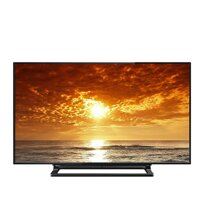 Tivi LED Toshiba 50L2550 - 50 inch, Full HD (1920 x 1080)