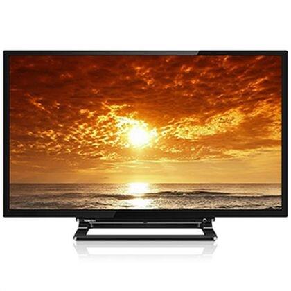 Tivi LED Toshiba 55L2550 - 55 inch, Full HD (1920 x 1080)