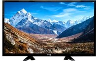 Tivi LED VTB LV3269 - 32 inch, Full HD