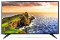 Tivi LG 43LV300C, 43 Inch Full HD