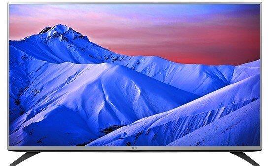 Tivi LG LED 43LH540T - 43inch, Full HD (1920 x 1080)