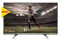 Tivi Panasonic TH-43D410V - 43 inch