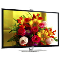 Tivi Plasma 3D Panasonic TH-P55VT60V - 55 inch, Full HD (1920 x 1080)