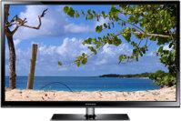 Tivi Plasma 3D Samsung PS51F4900 (51F4900) - 51 inch, 1024 x 768 pixel