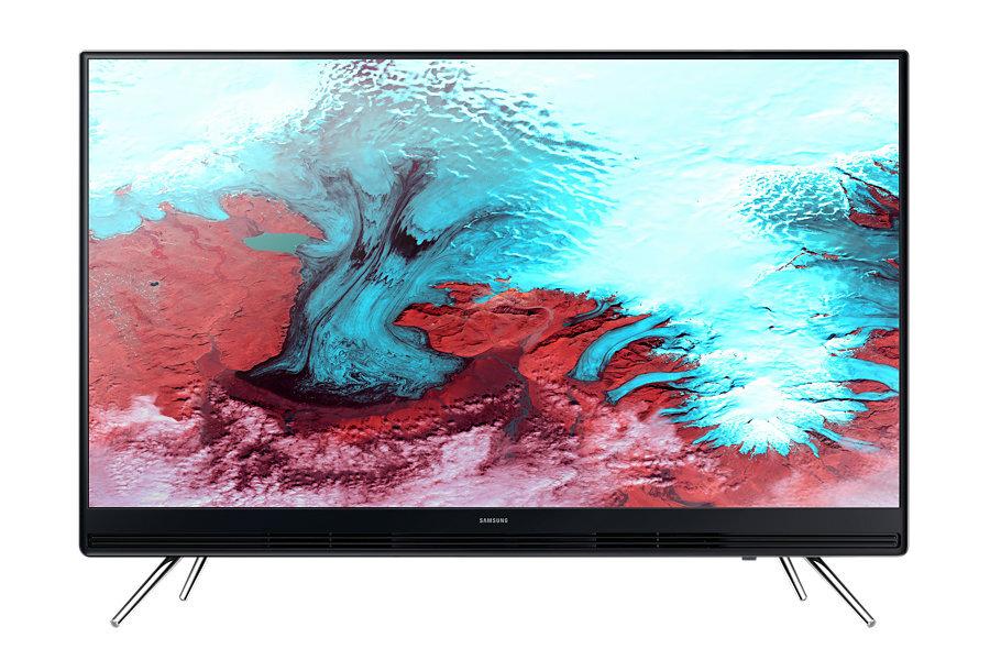 Tivi Samsung 55K5100 - 55 inch, Full HD (1920 x 1080)