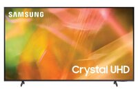 Tivi Samsung 65AU8000 Smart 4K 65 Inch