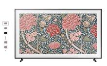 Tivi Samsung QLED Q68R QA55LS03RAKXXV