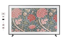 Tivi Samsung QLED QA65LS03R (QA65LS03RAKXXV)