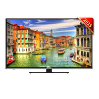 Tivi Skyworth 32E390 - 32 inch, HD