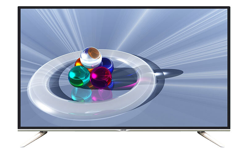 Tivi Smart Asanzo 32E800 - 32 inch, HD 1366x768