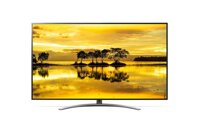 Tivi Smart LED LG 75SM9000PTA - 75 inch, 4K UHD