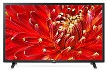 Tivi Smart LG 32LM570BPTC - 32 inch, HD (1366 x 768px)