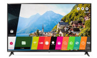 Tivi Smart LG 43LK5400PTA - 43 inch. Full HD (1920x1080)