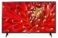 Tivi Smart LG 43LM6300PTB - 43 inch, Full HD (1920 x 1080px)