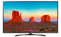 Tivi Smart LG 49UK6320PTE - 49 inch, Ultra HD 4K (3840 x 2160)