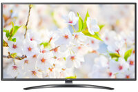 Tivi Smart LG 49UM7290PTA - 49 inch, Ultra HD 4K