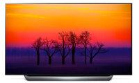 Tivi Smart OLED LG 65C8PTA - 65 inch, Ultra HD 4K (3840 x 2160)