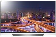 Tivi Smart OLED LG 65E8PTA - 65 inch, 4K Ultra HD (3840 x 2160px)