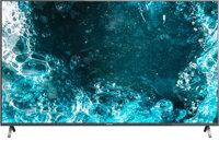 Tivi Smart Panasonic TH-55FX700V - 55 inch, UHD 4K (3840 x 2160)