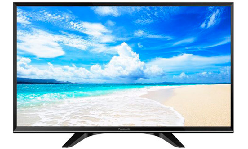 Tivi Smart Panasonic TH-32FS500V - 32 inch, HD 1366x768