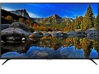 Tivi Smart Philips 50PUT6023S - 50 inch, 4K (3840x2160)
