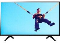 Tivi Smart Philips 32PHT5853S/74 - 32 inch, HD (1366 x 768)