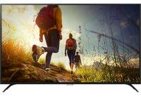 Tivi Smart Philips 43PUT6023S/74 - 43 inch, 4K (3840x2160)