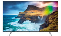 Tivi Smart QLED Samsung QA65Q75R - 65 inch, 4K