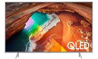 Tivi Smart QLED Samsung QA75Q65R - 75 inch, 4K - UHD (3840 x 2160)