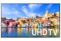 Tivi Smart Samsung 43NU7800 - 43 inch, 4K Ultra HD (3840 x 2160px)