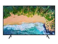 Tivi Smart Samsung 49NU7100 - 49 inch, 4K Ultra HD (3840 x 2160px)