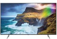 Tivi Smart Samsung 55Q75 - 55 inch, 4K HDR