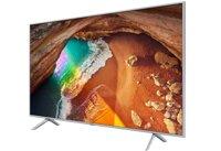 Tivi Smart Samsung 65Q65 (QA65Q65R) - 65 inch 4K HDR
