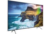Tivi Smart Samsung 75Q75 - 75 inch 4K HDR