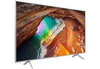 Tivi Smart Samsung QA55Q65R (55Q65) - 55 inch, 4K HDR