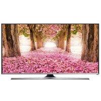 Tivi Smart Samsung UA32J5500 (UA-32J5500AK) - 32 inch, Full HD (1920 x 1080)