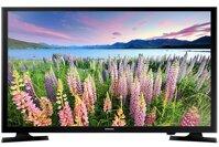 Tivi Smart Samsung UA49J5250 (UA-49J5250) - 49 inch, Full HD (1920 x 1080px)