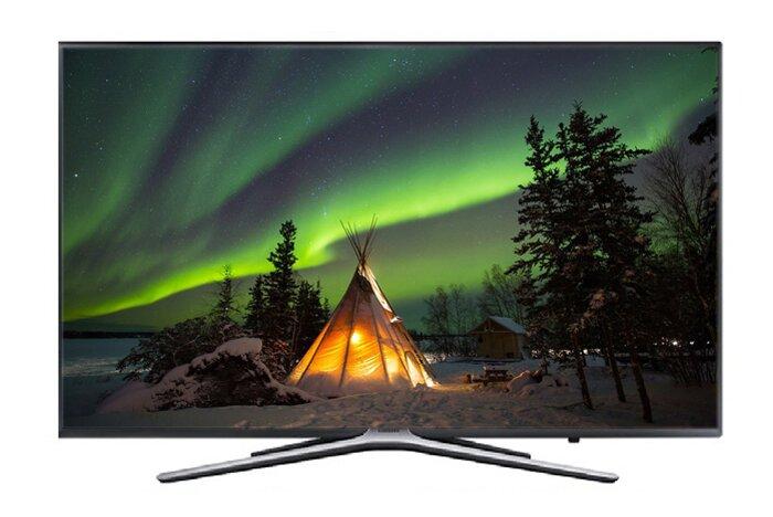 Tivi Smart Samsung UA49N5500 (UA-49N5500) - 49 inch, Full HD (1920 x 1080px)