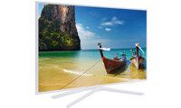 Tivi Smart Samsung UA49N5510 - 49 inch, Full HD (1920x1080)