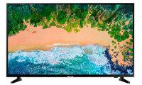 Tivi Smart Samsung UA50NU7090 (50NU7090) - 50 inch, Ultra HD 4K (3840 x 2160)