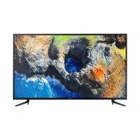 Tivi Smart Samsung UA58NU7103 (UA-58NU7103) - 58 inch, 4K Ultra HD (3840 x 2160px)