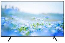 Tivi Smart Samsung UA58RU7100 - 58 inch, Ultra HD 4K