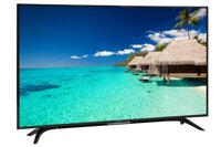 Tivi Smart Sharp 2T-C50AE1X - 50 inch, Full HD