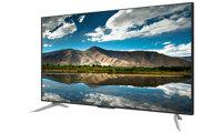 Tivi Smart Sharp LC-60UA6500X - 60 inch, Ultra HD 4K (3840 x 2160)