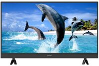 Tivi Smart Skyworth 32S3A11T - 32 inch, HD (1366 x 768)