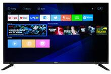 Tivi Smart Skyworth 50UB5100 - 50 inch, 4K Ultra HD (3840 x 2160)