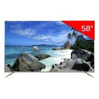 Tivi Smart Skyworth 58G2 - 58 inch, 4K Ultra HD (3840 x 2160)